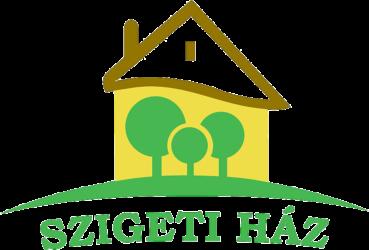 Szigeti ház